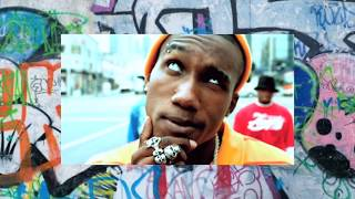 Rap Critic: Hopsin - Hop is Back