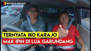 Video Karajo Mak Ipin Selain di Garundang MP3, 3GP, MP4, WEBM, AVI, FLV Juni 2019