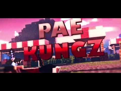 #4 [$]- PaeKunGz - ( C4D + AE ) By GGCaster [50-Like?]