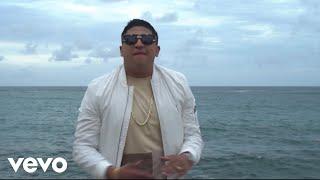 Pancho Y Castel Ft Carlitos Rossy – Tocara Llorar (Official Video) videos