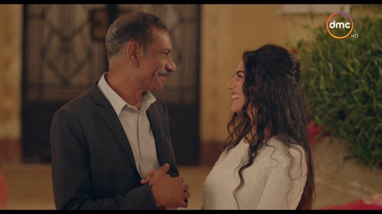 وتستمر الحكاية وتكتمل التفاصيل .. بدء رحلة جديدة من أبو العروسة الموسم الثاني الأحد 30 ديسمبر