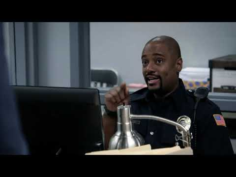 If Loving You Is Wrong ! Tyler Perry ! S7E12