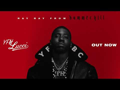 "YFN Lucci - ""Too Much"" Ft. Wale (Official Audio)"