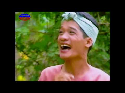 Hai Thach Cuoi (Minh Nhi Thanh Tung) - Thời lượng: 16 phút.