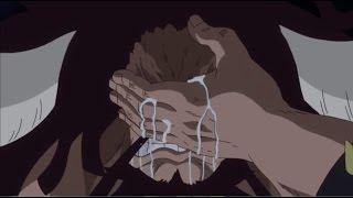 Nonton Kaido Dibuat Menangis oleh Luffy dan Law - One Piece Film Subtitle Indonesia Streaming Movie Download