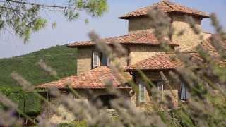 Gaiole In Chianti Italy  City new picture : Le Pratola, Luxury Villa, Gaiole in Chianti, Tuscany, Italy- for rental