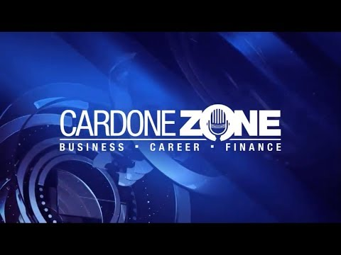 2 Must Know Business Tips  - Cardone Zone