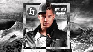 Download Lagu LNY TNZ Mixtape Nº 2 Mp3