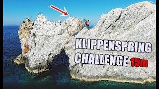 """Das Finale von """"König von Griechenland"""", die schwierigste Challenge bis jetzt!! Alle Folgen: Teil 1:..."""