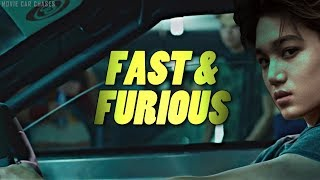 Nonton KAI   fast and furious au! (mep for: mystylezutter) Film Subtitle Indonesia Streaming Movie Download