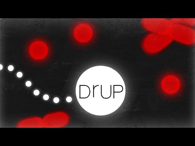 Drup - Trailer