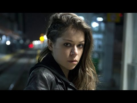 "Orphan Black: The Next Chapter Season 1 Episode 9 ""Which Aspect We Embrace"" 