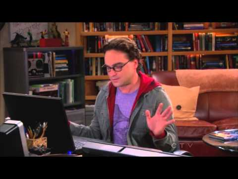 Video the big bang theory - sheldon makes chicken pecking for corn motion... download in MP3, 3GP, MP4, WEBM, AVI, FLV January 2017