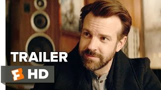 Nonton Tumbledown Official Trailer  1  2016    Jason Sudeikis  Rebecca Hall Movie Hd Film Subtitle Indonesia Streaming Movie Download