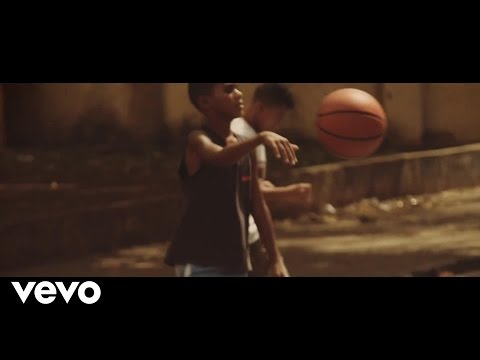 Prueba De Amor - Papi Sanchez feat. Asdrubar (Video)