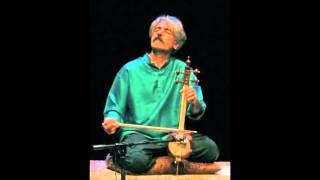 -Kalhor-amp-Mohammad-Reza-Shajarian-Desert-Night