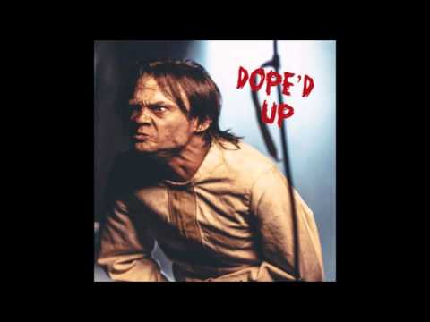 Tyga - Dope'd Up (Chopped & Screwed)