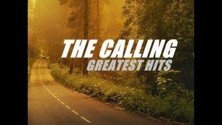 Video The Calling - Greatest Hits MP3, 3GP, MP4, WEBM, AVI, FLV November 2017