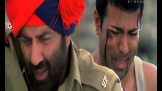 Video Jo Bole So Nihaal Full Movie 2005  | Bollywood Action Comedy Film | N.R. Pachisia MP3, 3GP, MP4, WEBM, AVI, FLV Mei 2018