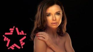 Татьяна Буланова Позвони retronew