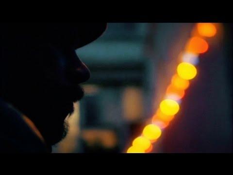 L'Entourloop Ft. Capleton - Burn Dem Down [Evidence Music]