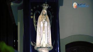 SALVACIÓN - El mensaje de Fátima - Capítulo 12 - La esencia del Mensaje de Fátima