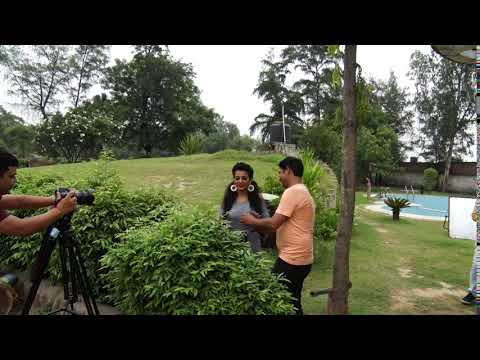 Video garhwali song making download in MP3, 3GP, MP4, WEBM, AVI, FLV January 2017