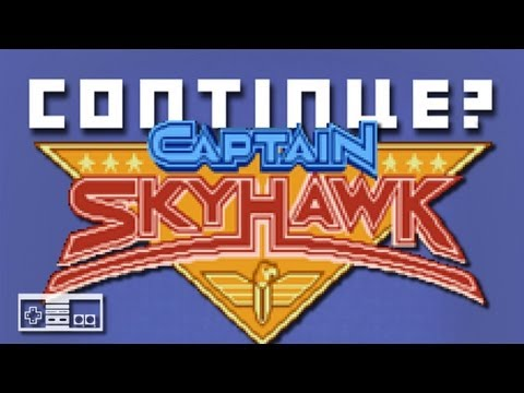 captain skyhawk nes game genie