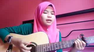 Zivilia Aishiteru 3 - wani cover.flv Video