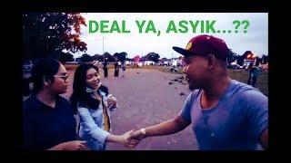 Download Video Jokowi VS Prabowo - Suara Muda Mudi MP3 3GP MP4