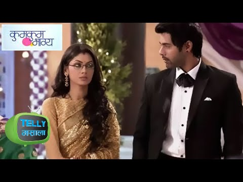 Pragya To Agree For Abhi Tanu's Marriage In Kumkum Bhagya  | Zee Tv