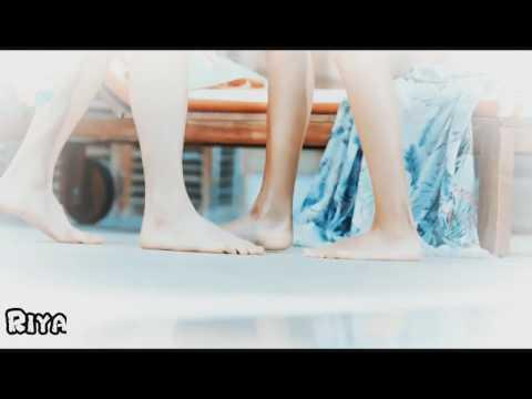 Video Hayat And Murat ||Kaun Tujhe||   Ft. Palak Muchhal *Female Version* download in MP3, 3GP, MP4, WEBM, AVI, FLV January 2017