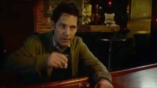 They Came Together (Bar Scene)