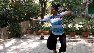 Apr 16, 2017 ... Classical dance on kala chashma ... Published on Apr 16, 2017 ... Neha Kakkar nLive Performance in Canada - 2017 - Kala Chashma...