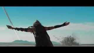 Video Like Moths To Flames - Nowhere Left To Sink (Official Music Video) MP3, 3GP, MP4, WEBM, AVI, FLV September 2018