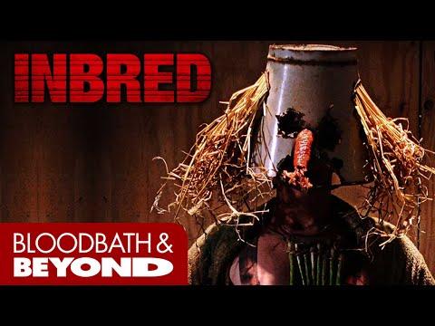 Inbred (2011) - Movie Review