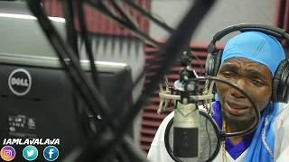 Video Lavalava alivyomtoa machozi mtangaziji wa redio U-fm MP3, 3GP, MP4, WEBM, AVI, FLV Februari 2019