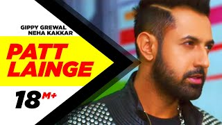 Speed Records proudly presents Gippy Grewal & Neha Kakkar's brand new track from Desi Rockstar 2 -