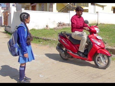 #garbage | tamil short film | tamil films 2019
