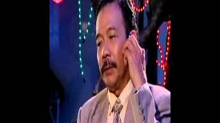 Phim Hương Cỏ dại, Huỳnh Tiểu Hương (3).avi