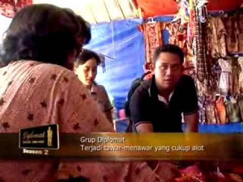 Episode 2   Diplomat Success Challenge   Season 2 4