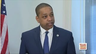 Justin Fairfax Responds To His Accusers Accusations Point By Point; Releases Polygraph Results