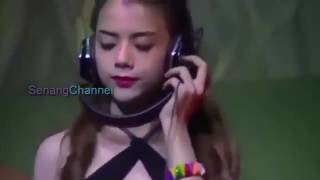 Video DJ Mantap Korea Versi GOYANG DUMANG REMIX 2016 MP3, 3GP, MP4, WEBM, AVI, FLV Maret 2018