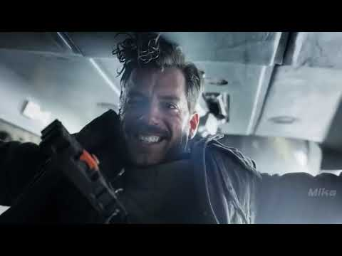 Mision imposible 5 full movie