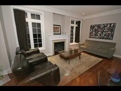 1599 Hallstone Rd – Brampton Home for Sale