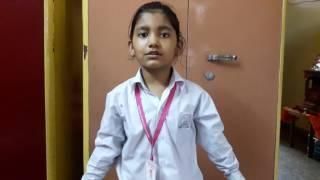 Hindi poem competition on Sarv Siksha Abhiyan full download video download mp3 download music download