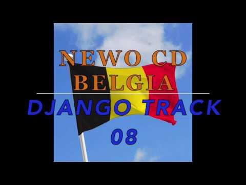 Video KHANGERY BELGIA NEWO CD 2016 DJANGO TRACK 08 ADORIV TU download in MP3, 3GP, MP4, WEBM, AVI, FLV January 2017