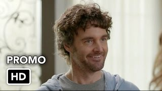 "The Last Man on Earth 1x11 Promo ""Moved to Tampa"" (HD)"