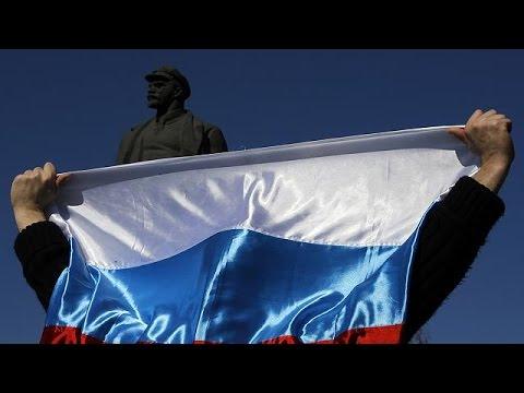 Μόσχα: 25 χρόνια μετά, το πραξικόπημα στη Σοβιετική Ένωση έχει σχεδόν ξεχαστεί