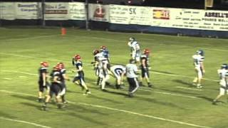 Video Russell County, KY Football - Highlights from 9-23-11 MP3, 3GP, MP4, WEBM, AVI, FLV Agustus 2019
